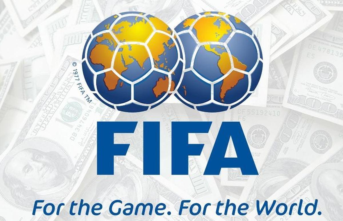 فیفا با کدام پیشنهاد عربستان موافقت کرد؟ | رای مهم فیفا درباره جام جهانی