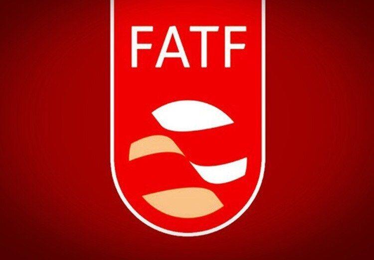 بیانیه بدون نام «جمعی از اساتید و طلاب حوزه علمیه قم»  |   مجمع تشخیص، لوایح FATF را تصویب نکند تا باعث خوشحالی ما شود