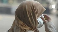 بوی مرموز در پایتخت استشمام میشود