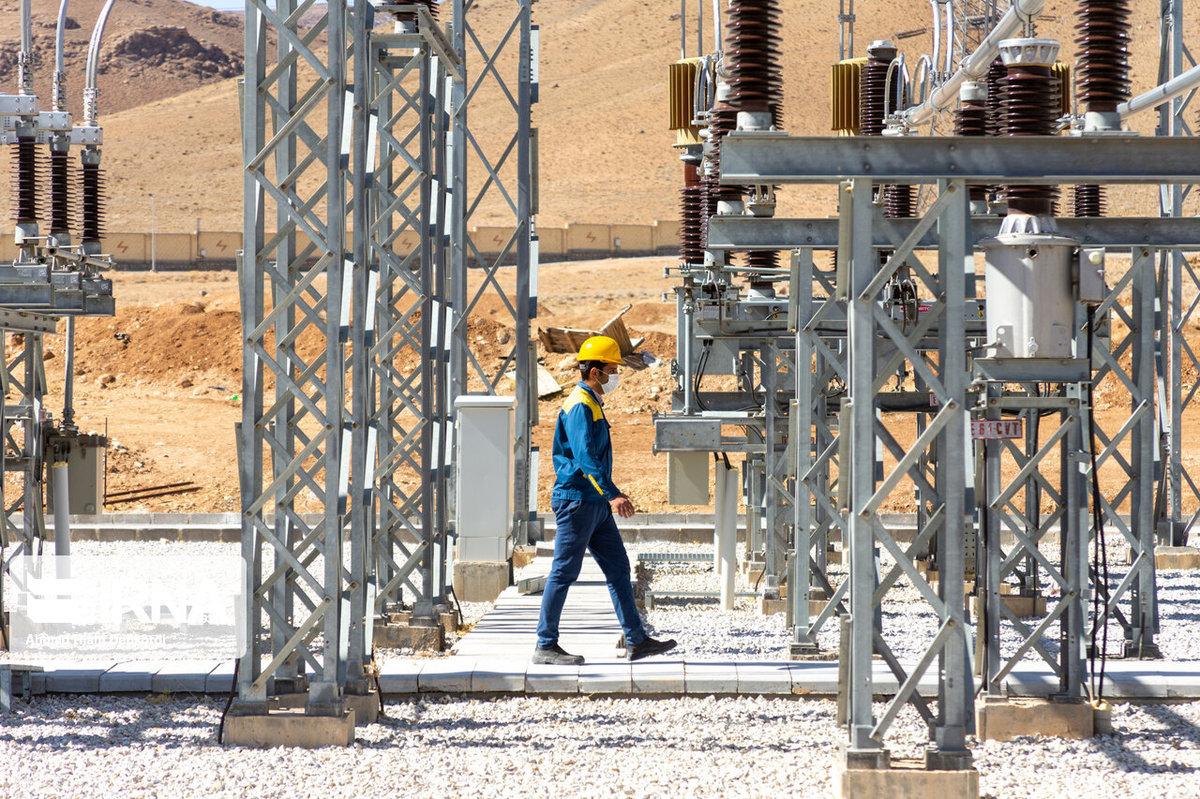 توانیر     تابستان امسال برای صنعت برق سخت نیست؛ بسیار سخت است
