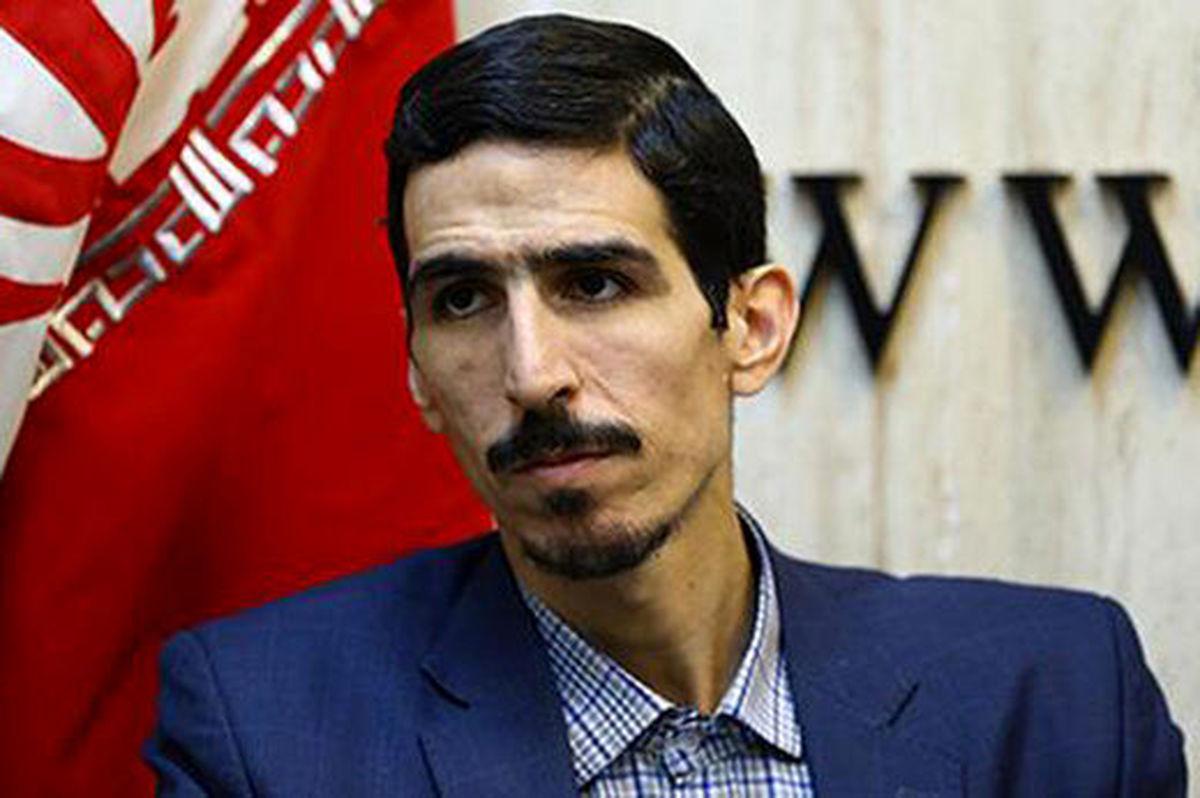 انصراف زاکانی برای چندمین بار تکذیب شد