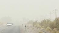 طوفان با سرعت ۱۰۸ کیلومتر در زابل + تصاویر