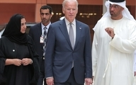 نفوذ آمریکا در جهان عرب چگونه در حال کاهش است؟
