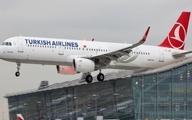 پروازهای ترکیه  به ۶ کشور اروپایی ازسر گرفته خواهد شد.