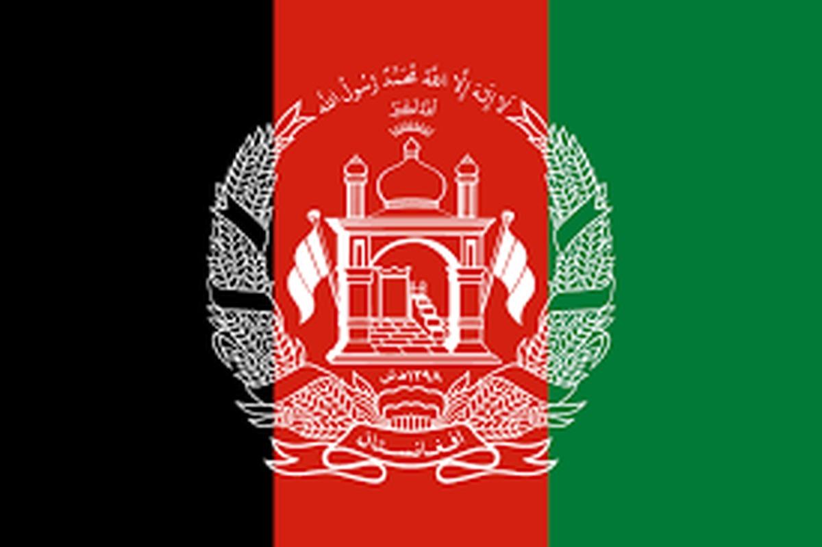 دولت افغانستان  برای آغاز مذاکره با طالبان  هیچ پیششرطی ندارد
