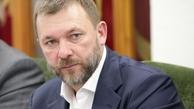نماینده دومای روسیه:آمریکا به مبارزه با تروریسم در سوریه اهمیت نمی دهد