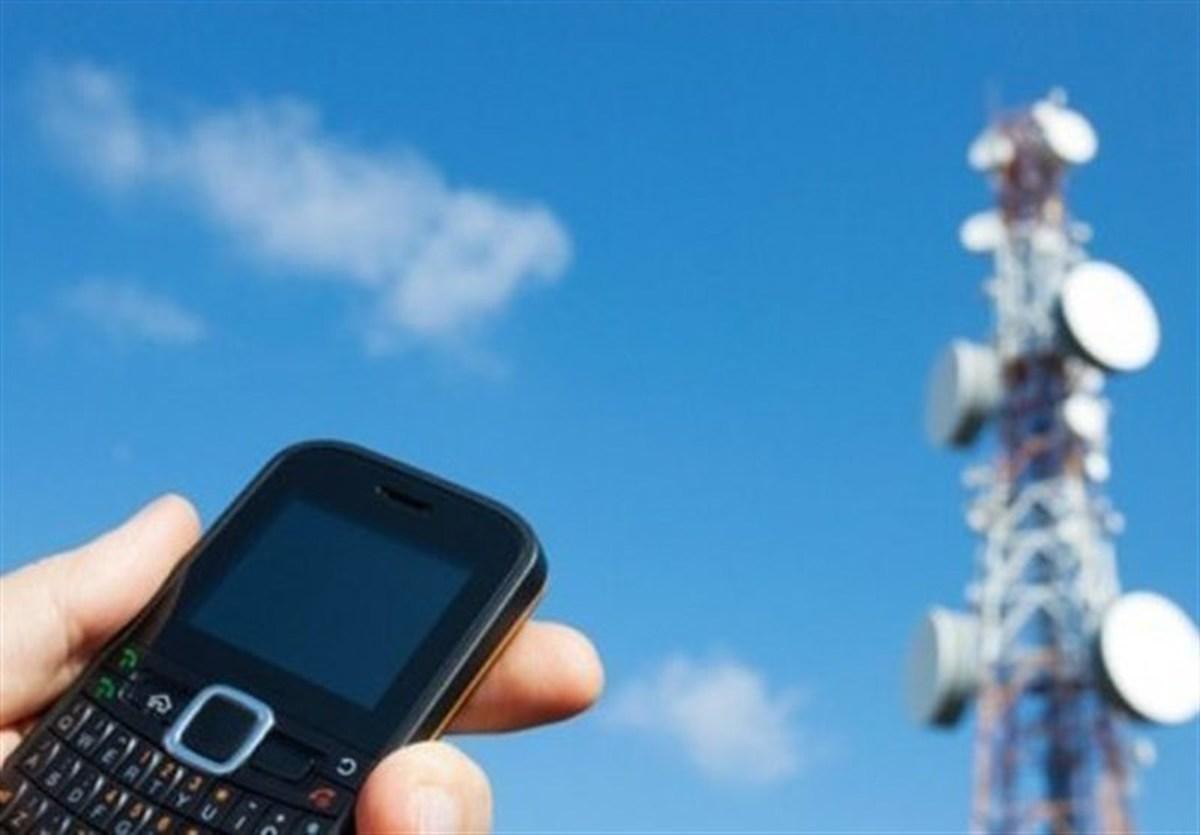 سهم بازار مشترکان فعال اپراتورهای تلفن همراه منتشر شد