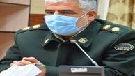 فرماندهی انتظامی لرستان: ۴ نیروی پلیس در حوادث شب گذشته الیگودرز مجروح شدند