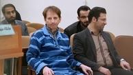 سخنگوی قوه قضائیه: در پرونده بابک زنجانی، دسترسیهای کافی برای وزارت اطلاعات وجود داشت