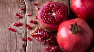 چقدر با خواص میوه بهشتی آشنا هستیم تامین نیازهای بدن