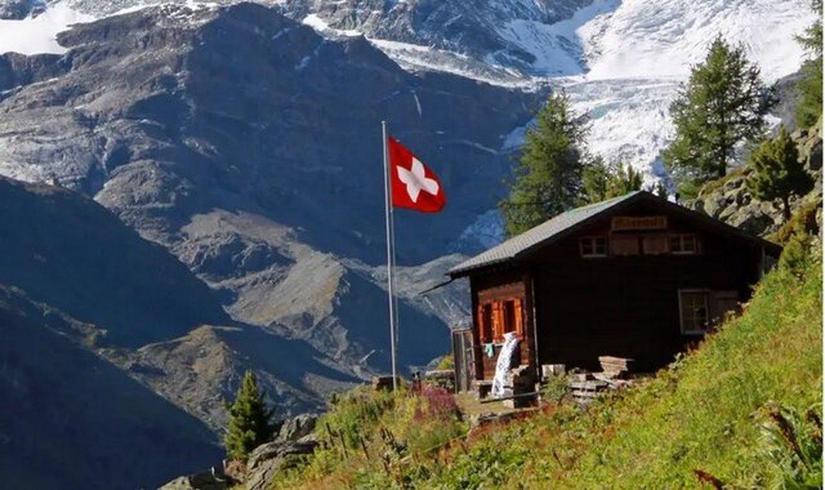 نرخ بیکاری سوئیس در اوج ماند