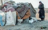 فقر فراموش شده | چه کسی مسوول تشدید فقر در جامعه است؟