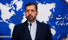 ایران و چین به نقطه رسیدهاند که مشارکت راهبردی خود را از فراز و نشیبهای روزمره جدا کنند