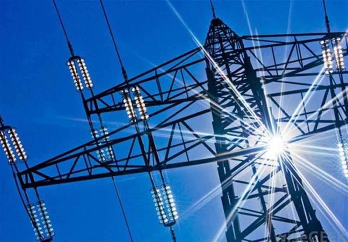 شرکت توزیع برق تهران        برنامه ای برای اعمال خاموشی در تهران نداریم