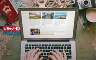 رپورتاژ آگهی چیست؟ و تاثیر آن در بهبود سئوی سایت