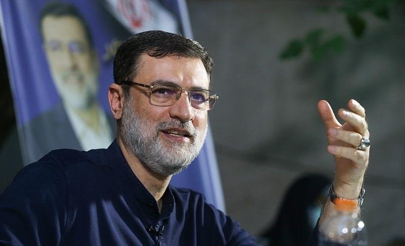 قاضیزاده هاشمی: با این دولت انقلابی و با این مجلس انقلابی رویکرد جدیدی خواهیم داشت