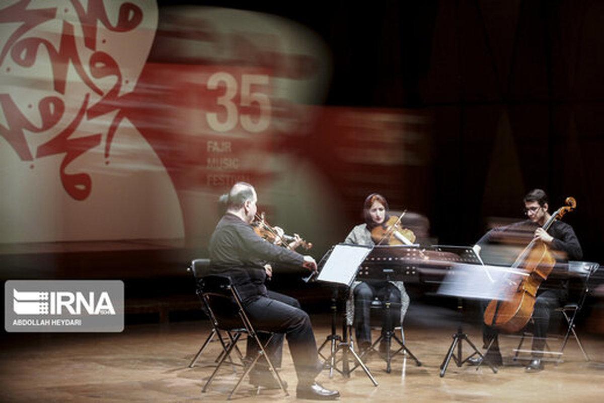 گوش دادن روزانه به موسیقی موتسارت درمانی مکمل برای کاهش صرع