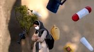 سفر ثروتمندان ایرانی به خارج از کشور برای تزریق واکسن کرونا