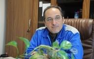 قرعه کشی مرحله دوم فروش فوق العاده ایران خودرو 12مردادماه برگزار می شود