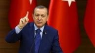 ترکیه چگونه در حال تبدیل به یک قدرت در آسیای میانه است؟ / همه چیز به چین، آذربایجان و دریای خزر برمی گردد