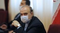بازی با تیمهای عربستانی یا باید در ایران برگزار شود یا کشور ثالث