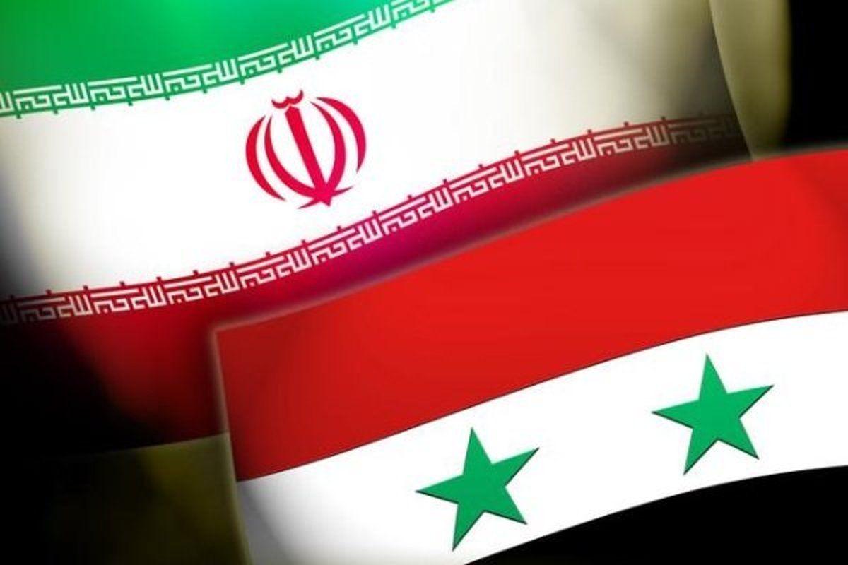 موانع بخش خصوصی برای سرمایه گذاری در سوریه