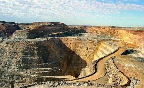انجام بیش از ۲۶ هزار متر حفاری اکتشافی توسط ایمپاسکو