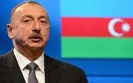 حواشی اخیر اظهارات رییس جمهور آذربایجان+ جزئیات