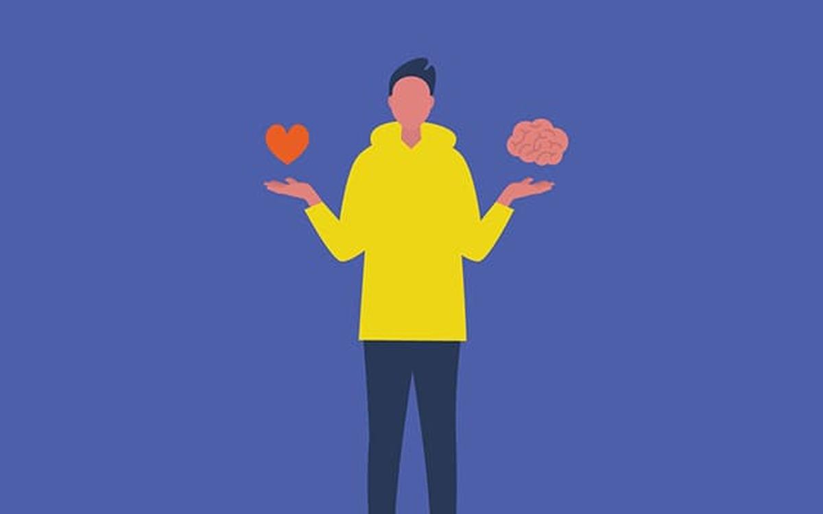بلوغ عاطفی خود را چگونه ارزیابی کنیم