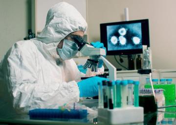 واکسن فایزر برای زنان باردار تزریق میشود