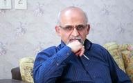 میردامادی: دوره داشتن نامزد نیابتی برای اصلاحطلبان به سر آمده