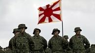ژاپن برای دفاع از تایوان، مشارکت نظامی نخواهد داشت