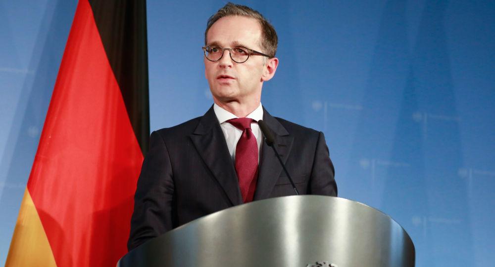 برجام | آلمان برای گفتوگو با آمریکا اعلام آمادگی کرد