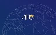 شکایت فدراسیون فوتبال از AFC به علت اعطای میزبانی به بحرین در CAS