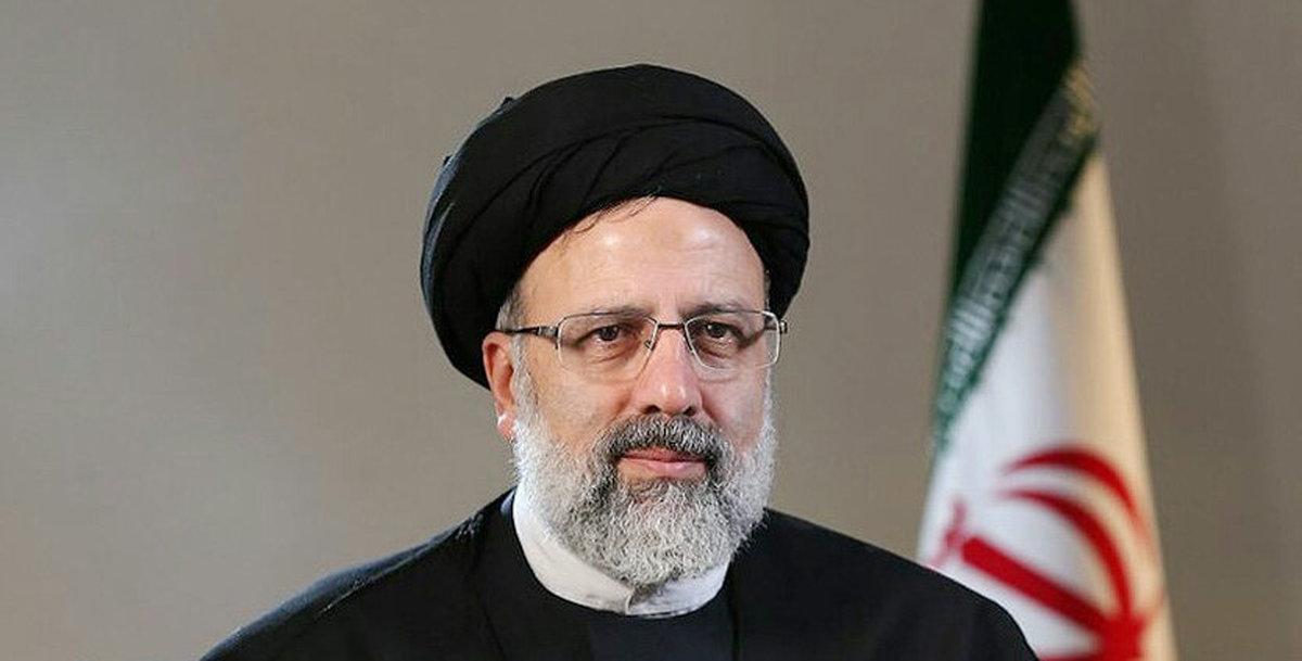 نامه ی جنجالی 220 نماینده مجلس شورای به آیت الله رئیسی