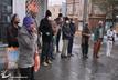 کرونا فقر و گرسنگی  را در ایران  تشدید میکند
