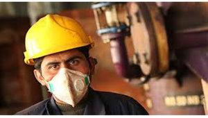 اولویت در واگذاری سهام کارخانه ها با کارگران است