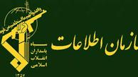 قاچاق مواد مخدر    قاچاقچی بزرگ مواد مخدر در کرمانشاه دستگیر شد.