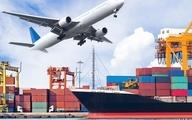 سه قفل صادرات بشردوستانه به ایران