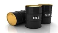 زمزمههای بازگشت نفت ۱۰۰ دلاری