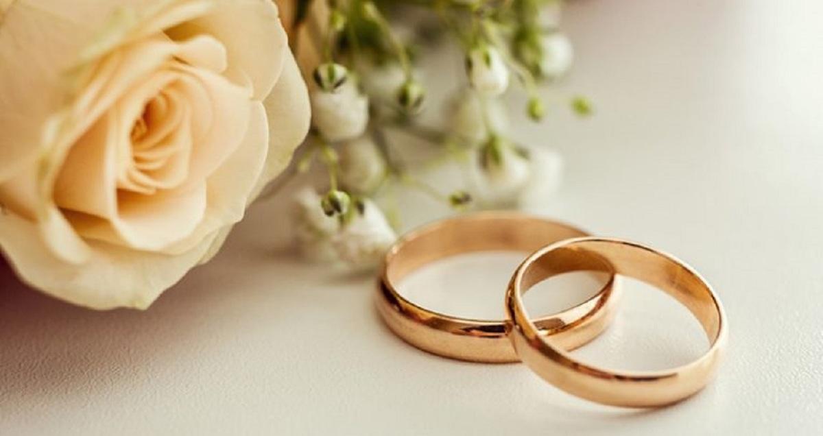 ازدواج ملزوم به خودشناسی است