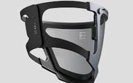 مبارزه با کرونا با ماسکهای دیجیتالی