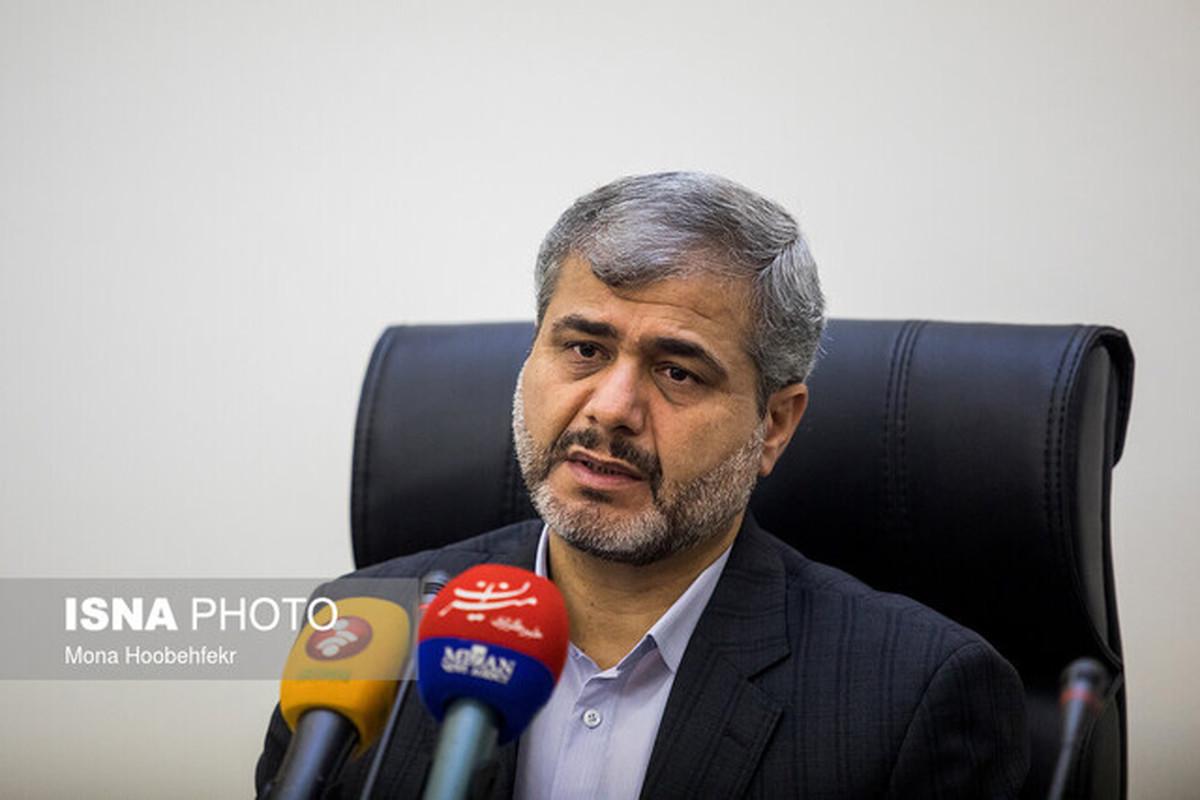 بررسی پرونده 1400 متخلف ارزی در دادستانی تهران