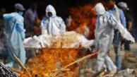 علت اصلی شیوع مرگبار ویروس کرونا در هند چیست؟