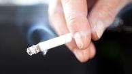 سیگار کشیدن با افزایش نشانههای کووید-۱۹ در ارتباط است