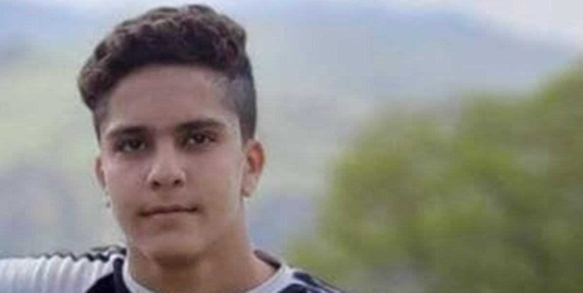 مرگ هوادار نوجوان در شب قهرمانی پرسپولیس