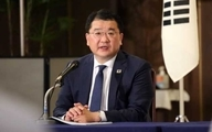 گفتوگوی معاون وزیر خارجه کره جنوبی و رابرت مالی درباره مذاکرات وین