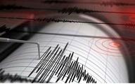 زلزله ۵.۲ ریشتری مرز ترکمنستان و گلستان را لرزاند