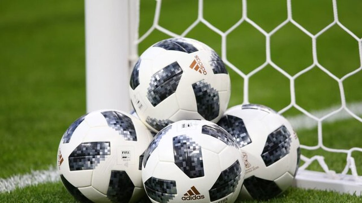 ۱۰۰ بازیکن برتر فوتبال ایران در سالی که گذشت| بخش دوم