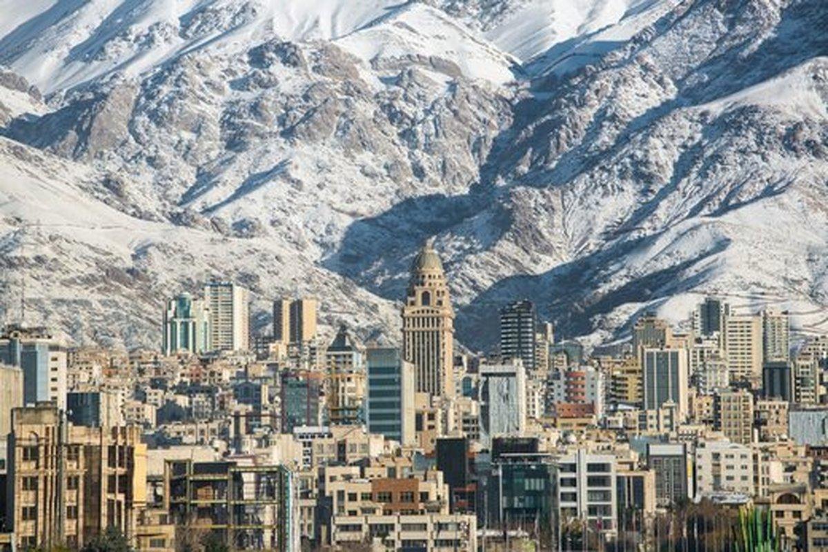 حاشیه تهران مقصد جدید مستاجران (+ قیمت)